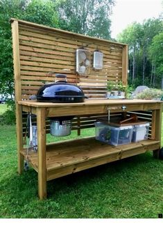 If you are looking for Outdoor Cooking Station, You come to the right place. Here are the Outdoor Cooking Station. This post about Outdoor Cooking Station was post.