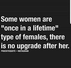 Moving On Quotes : Moving On Quotes : Moving On Quotes : Nope not EVER! Thats why all my exes try and come back lol - The Love Quotes Life Quotes Love, New Quotes, Woman Quotes, True Quotes, Happy Quotes, Quotes To Live By, Inspirational Quotes, Motivational, Scared Love Quotes