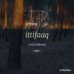 Ittifaq Urdu Love Words, Hindi Words, Hindi Quotes, Shyari Quotes, New Words With Meaning, Foreign Words, Dictionary Words, Poetic Words, Rare Words