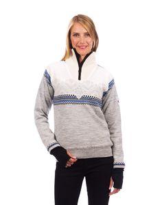 Dale of Norway: Women's Norwegian Merino Wool Sweaters, Cardigans, Jackets