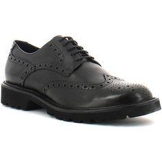 a24c37351904d2 10 Best Chaussures homme images | Mens shoes uk, Man fashion, Desert ...