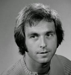 Huszti Péter (1973) - Magyar Fotóarchívum