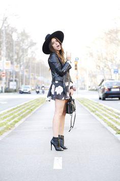 http://www.dulceida.com/2015/03/spring-hasnt-sprung-yet.html
