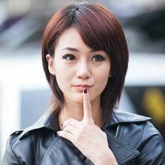 Hongyok (La conoci en Yes or no 2)