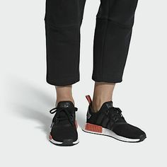 7566d41536a88 10 Best adidas human race images in 2018 | Adidas human race, Adidas ...