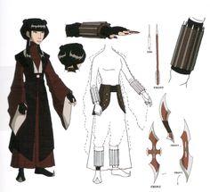 avatar the last airbender MAI Avatar Cosplay, Mai Cosplay, Avatar Zuko, Avatar The Last Airbender Art, Team Avatar, Art Costume, Costumes, Costume Ideas, Mai And Zuko