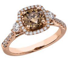 Engagement Wedding Ring Sets, Engagement Bands, Diamond Engagement Rings, Chocolate Diamond Wedding Rings, Diamond Bands, Diamond Stone, Black Diamond, Diamond Jewelry, Diamond Earrings