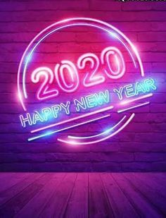 Happy new year quotes 2020 for friends. Happy new year quotes 2020 for friends. New Year Eve Quotes Funny, New Year Quotes Images, New Year Wishes Images, New Year Wishes Quotes, New Year Pictures, Happy New Year Images, Happy New Year Quotes, Happy New Year Wishes, Quotes About New Year