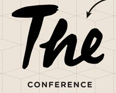 The Conference 2016