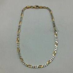 I just discovered this while shopping on Poshmark: Sterling Silver  Bracelet/Anklet. Check it out!  Size: OS