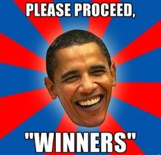 #VOTE FOR THE NEXT ROUND OF #COMEDY ERRORS  @JAMESCORDENEWS #RT ..