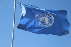 Bonn talks: carbon price progress climate finance failure