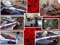 #deko €2   #Versand  #Blumen #fuer #Feiern z.B. #Hochzeit  #Taufe  K... #deko €2 - #Versand  #Blumen #fuer #Feiern z.B. #Hochzeit, #Taufe, #Kommunion #in #verschiedene #Farben #Bei #Interesse #bitte #PN #an mich!  #Link #zum Angebot:  #deko €2 - #Versand  #Blumen #fuer #Feiern z.B. #Hochzeit, #Taufe, K... | #Kleinanzeigen #Saarbruecken / #Saarland http://saar.city/?p=43908