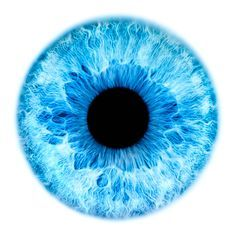 Draw Human Eyes Windows to the Soul - Iris gallery Blur Image Background, Desktop Background Pictures, Banner Background Images, Studio Background Images, Background Images For Editing, Picsart Background, Hair Png, Polychromos, Fursuit