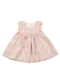 Baby Set Coco : Fawn Shoppe - Global Boutique For Unique Children's Designs