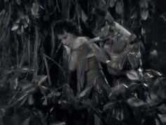 The Most Dangerous Game (1932) Full Movie