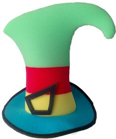 82c4f96761533 sombreros de hule espuma para Fiestas Bodas XV Años Eventos Batucadas