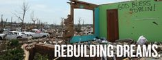 Rebuilding dreams in Joplin  https://www.facebook.com/?sk=h_chr#!/amfam
