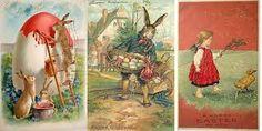 Znalezione obrazy dla zapytania obrazki vintage do druku