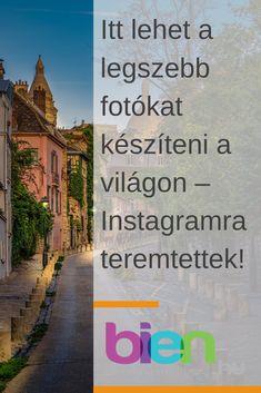 Utazási tippek- kattints a linkre és olvasd el a teljes cikket Desktop Screenshot, Instagram