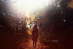 Photography: Original Cin Photography Model: Kim de Wit