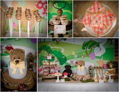 Studio Cake - DESIGNER CAKES  •  SPECIALTY TREATS  •  DESSERT TABLE STYLING