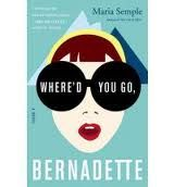 Latest novel about Seattle lampoons city's persona