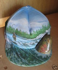 Hey guys,  I found the perfect NEFF hat.  All we have to do is have NEFF embroderied (sp) on it. What do you think? Ebay price: $2.00 + shipping. Cdog