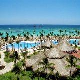 Hotel Reviews - Gran Bahia Principe Punta Cana Resort