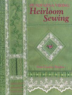 Husqvarna Viking Accessories | Husqvarna Viking – Sewing Machines – American-Sewing.com-Discount