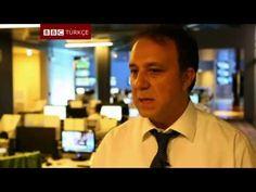 İŞTE NTV'NİN SANSÜRLEDİĞİ BBC BÜLTENİ: NTV bu kez Kendini aştı ve BBC'yi...