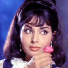 Actress Rakhee Majumdar http://celebritiesinfos.com/actress-rakhee-majumdar.html