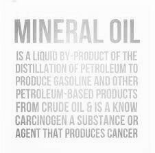 One thing that I never considered when I purchased my skin care, was ingredients. Sad but true. Arbonne has opened my eyes to the reality of what is in most of our products in the U.S. Mineral oil and petroleum are in almost everything! I am now an avid label reader and I encourage all of my clients to do the same. #SkinCareProductsThatWork