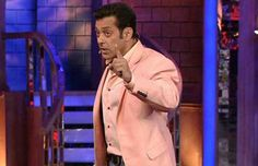 Who Disappointed Salman Khan On His Birthday