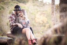 ensaio-fotografico-de-casal-bianca-wallace-591.jpg (830×553)