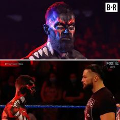 Finn Balor Demon King, Wrestling Stars, Wwe Roman Reigns, Roman Empire, Tv Shows, Movie Posters, Friday, Instagram, Roman Britain