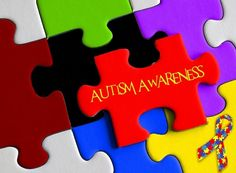 Being part of a support group can help parents or families that are affected by autism to access resources, guidance, and comfort that they may need. In celebration of Autism Awareness Month, we're highlighting 5 Autism Organizations. Autism In Adults, Children With Autism, Autism Help, What Is Autism, Autism Signs, World Autism Awareness Day, Your Soul, Texts, School