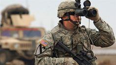 Mỹ cần chiến tranh để phát triển kinh tế?