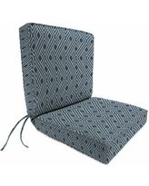 44-inch-x-22-inch-dining-chair-cushion-in-sunbrella-integrated-indigo-blue (164×205)