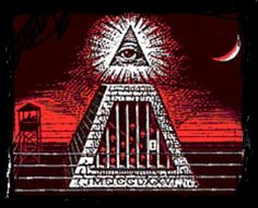 Illuminati Exposed: The History (Timeline) Of The Great US Conspiracy - New World Order   What's this?  Will pin and read out of curiosity...