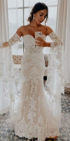 Bohemian Wedding Dresses, Best Wedding Dresses, Bridal Dresses, Bridesmaid Dresses, Outside Wedding Dresses, Bohemian Bride, Bohemian Weddings, Grecian Wedding Dresses, Dresses For Weddings
