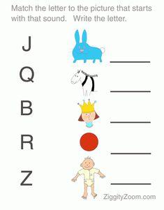 Lining Up Decimals Worksheet Pdf Number Writing Worksheet   Math Worksheets  Preschool  Distributive Property Printable Worksheets Word with My Plate Worksheet Printable Worksheet Preschool Letters Why Did The Kangaroo See A Psychiatrist Math Worksheet Answers Pdf