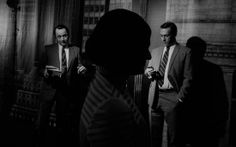 The Last Days Of Mad Men