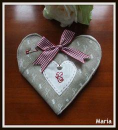 Naaien hart-1