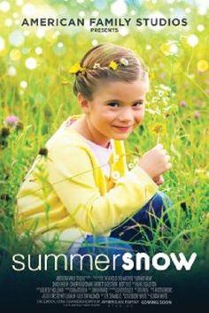 Summer Snow 2014 full Movie HD Free Download DVDrip