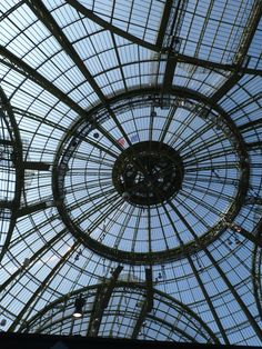 ©Vincent Brun Grand Palais http://www.iledere4ever.fr/74074126