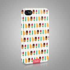 TIRITA-ICE-CREAM-CASE-HARD-COVER-FOR-IPHONE-SAMSUNG-OR-LG-ICE-LOLLY-SUMMER