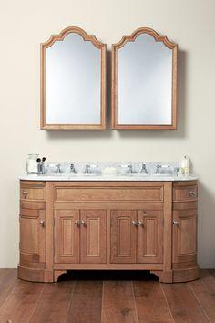 19 Best Porter Vanity Units Images Vanity Units Wash Stand Bathroom Basin
