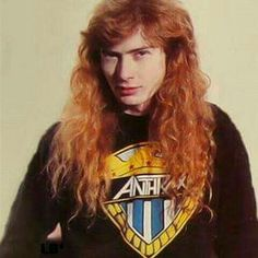 ~MUSTAINE~