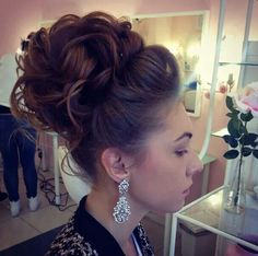 Nice for a wedding or prom